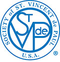 St. Augustine Diocesan Council St Vincent de Paul